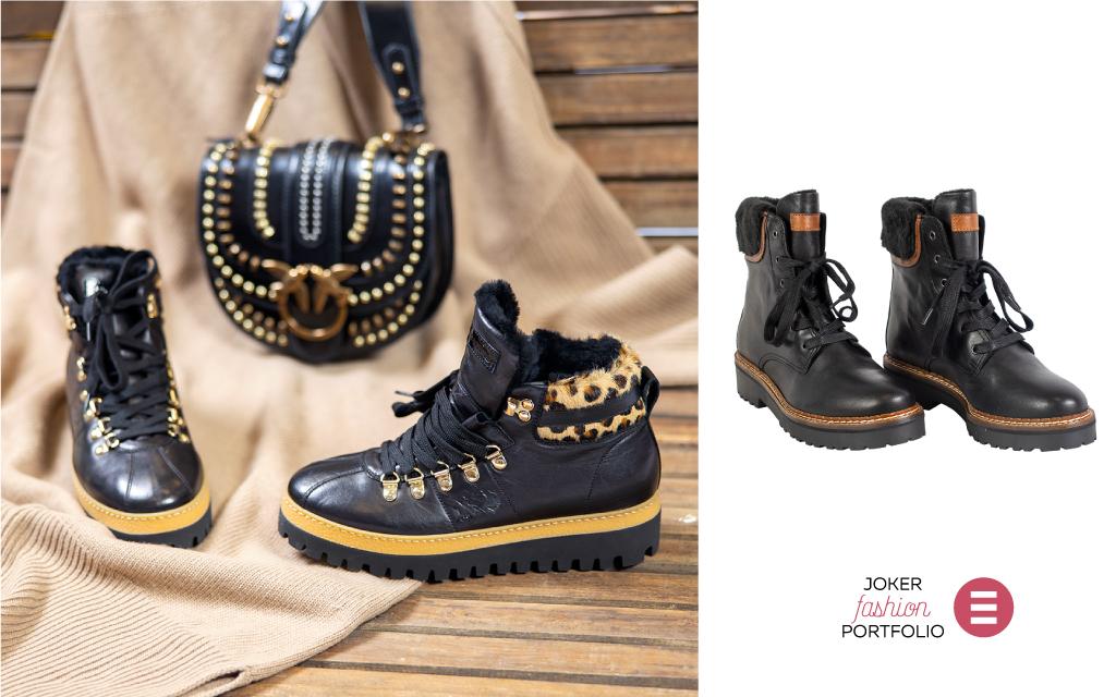planinarske čizme joker fashion portfolio