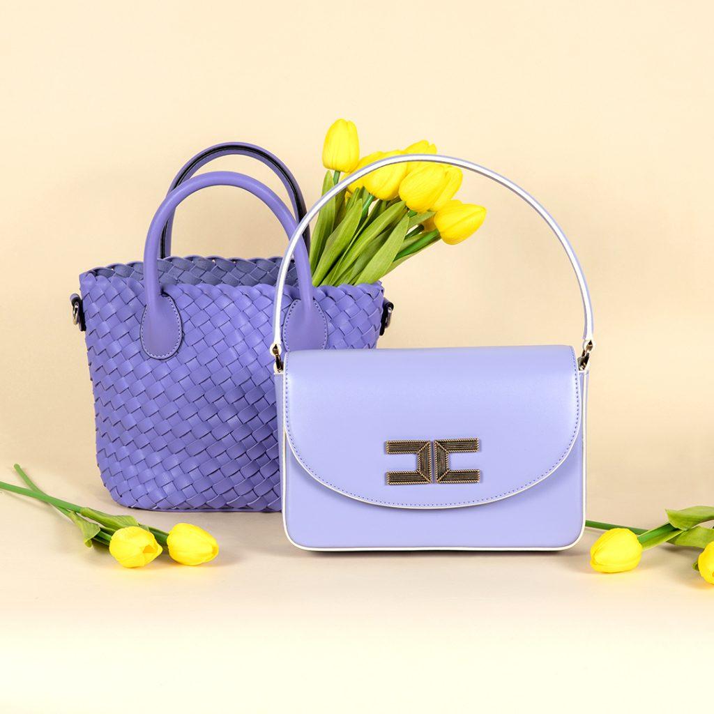 torbe proljeće 2021