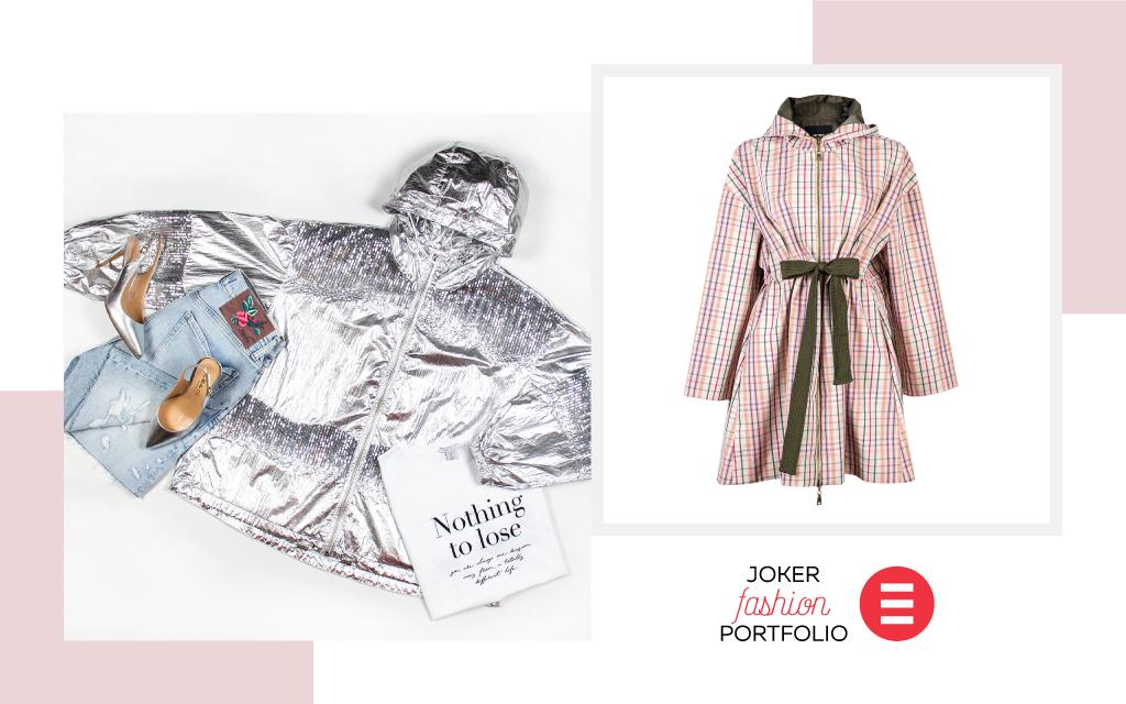vjetrovke joker fashion portfolio