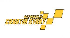 croatia start logo