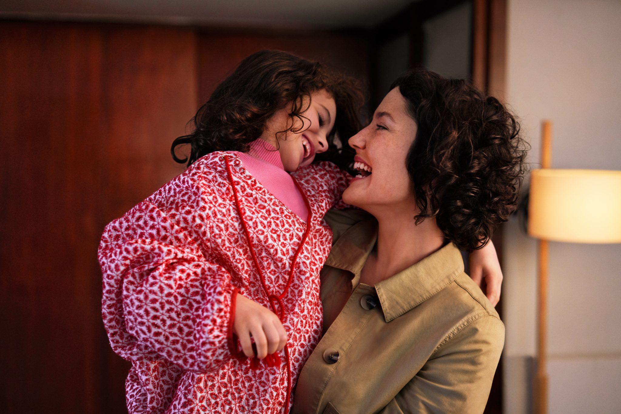 s.oliver image kampanja